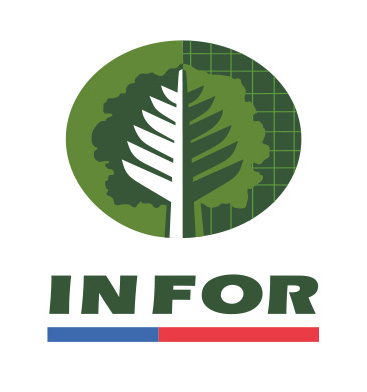 Instituto Forestal (INFOR)